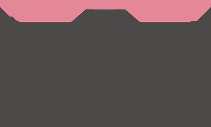 東鎌ヶ谷歯科